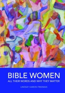 1000-Bible-Women-447x640